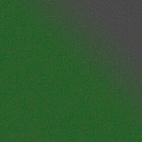 Avery Dennison® SWF 819 - Gloss Hidden Forest - (Dark Grey/Green)