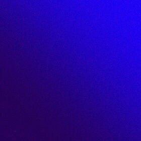 Avery Dennison® SWF 252 - Gloss Metallic Mystery Indigo