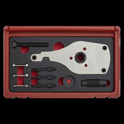 High Pressure Fuel Pump Remover/Installer - Ford 2.0D EcoBlue - VSE6541