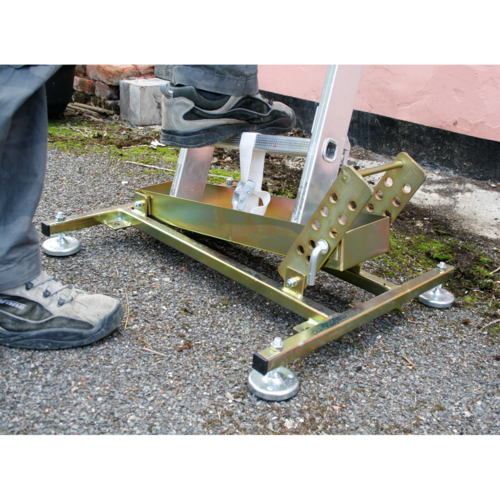 Ladder Stabiliser - Sealey - LAD001
