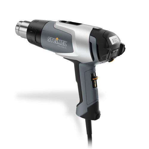 Steinel®  HG 2320 E Heat Gun