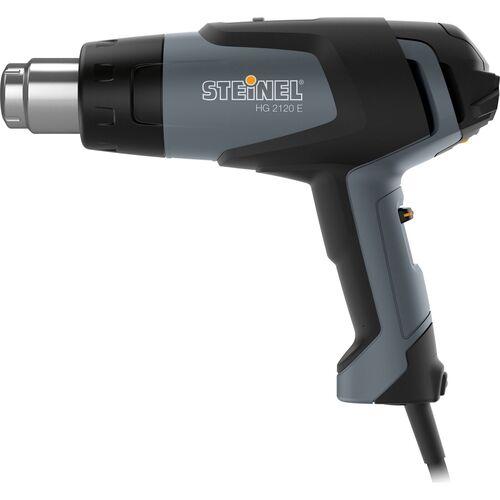 Steinel®  HG 2120 E Heat Gun - Car Wrapper Edition