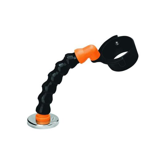 Steinel® Hot Air Tool Stand with Flexible Magnetic Foot