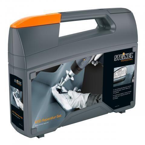 Steinel®  HG 2320 E - Vehicle Repair Kit