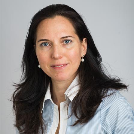 Maria Babenko