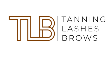 TLB Marlow | Tanning salon in Marlow | Tanning specialists | Spray tans