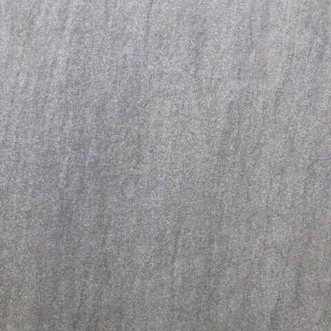 Quartz Anthracite