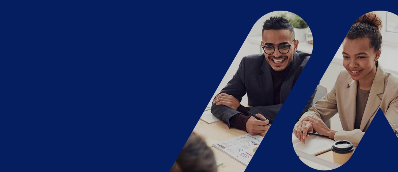 Business Advisory Services Luton