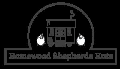 Homewood Shepherd Huts | Shepherds Huts for sale UK | Shepherds Huts Kent | Glamping UK