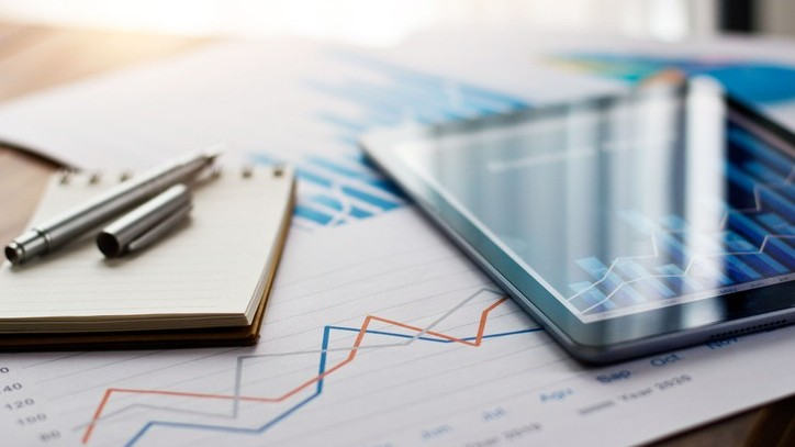 Change Management in Accounting & Finance