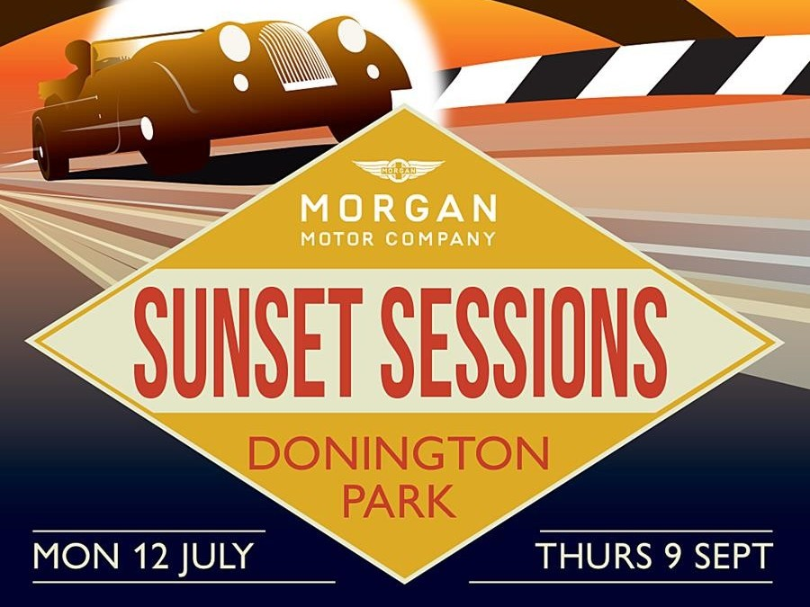 MMC introduces Sunset Sessions
