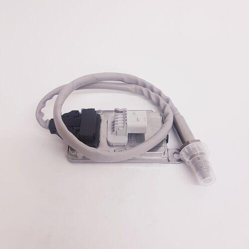 FGH5WK97331A Nox Sensor - Mercedes 24V