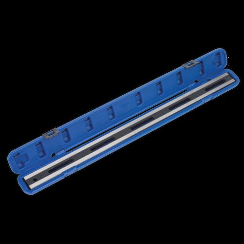 Precision Straight Edge 600mm - Sealey - VS1480