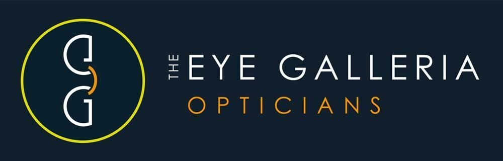 THE EYE GALLERIA OPTICIANS | Independent Opticians Richmond | Independent Opticians Twickenham