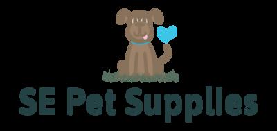 Se Pet Supplies