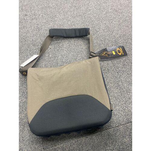 O-range Lounge Messenger Bag