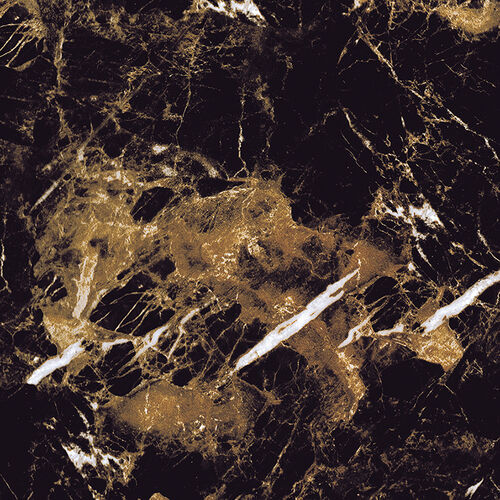 Cover Styl'® KN02 - Dark Caramel Marble