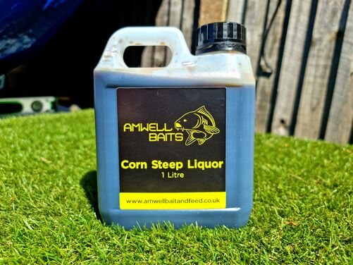 CSL Corn Steep Liquor