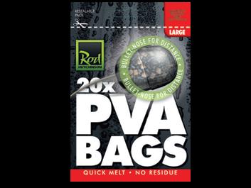 PVA Bags / Large