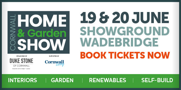 Cornwall Home and Lifestyle Garden Show