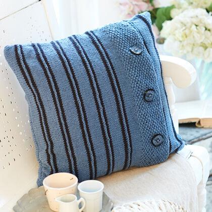 9402 Aran Knitting Pattern