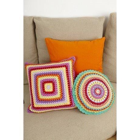 8851 Classique Cotton Pattern