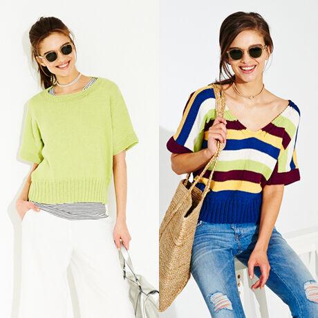 9518 Classique Cotton Pattern