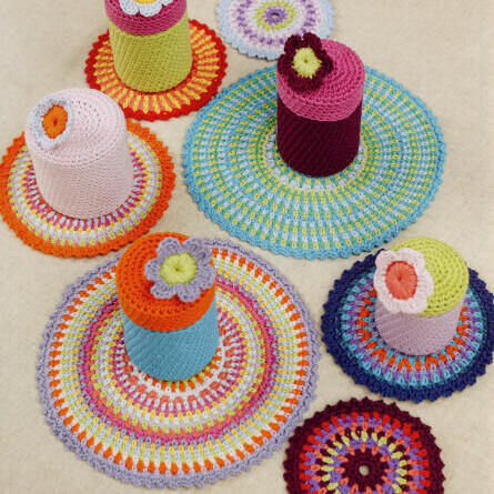 8849 Classique Cotton Pattern