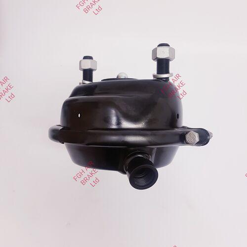FGHBS2547 Brake Chamber