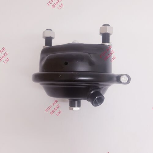 FGHBS3201 Brake Chamber