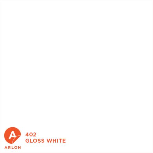 Arlon® Premium Colour Change series