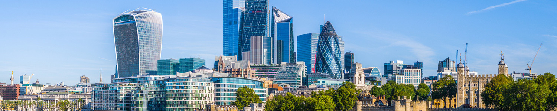 Company formation, business set-up London, online limited company registration UK
