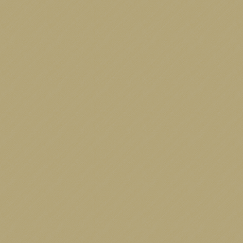 Avery Dennison® 736 - Gold Metallic