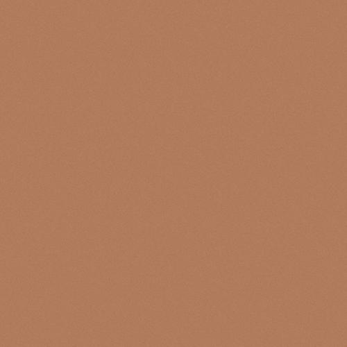 Avery Dennison® 736-01 - Copper Metallic