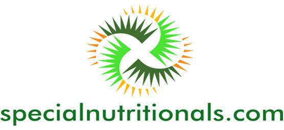 Specialnutritionals.com