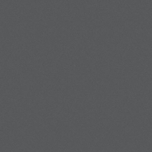 Avery Dennison® 746 - Grey Metallic