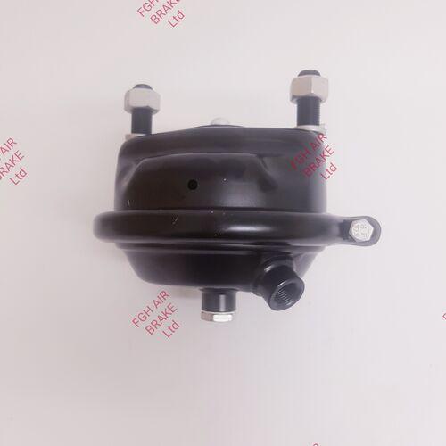FGHBS3341 Brake Chamber