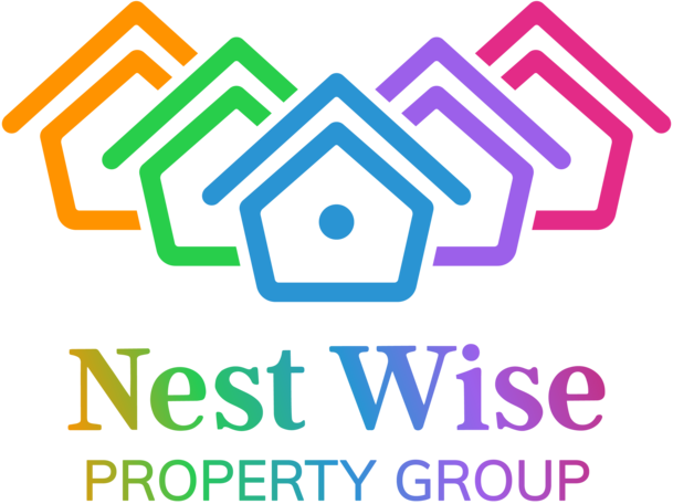 Nest Wise Property Group | South Wales Property | Sourcing, Renovations, Home Improvements