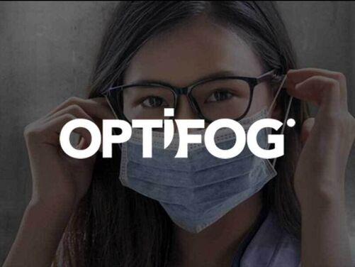 OPTIFOG