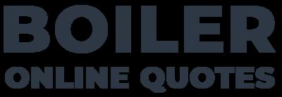 Boiler Online Quotes   Worcester Boilers   Boiler Comparison UK   Boiler Installers Worcester