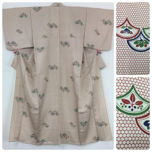 M-L, kimono for women