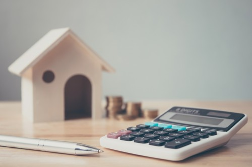 What is a Property Sourcer?