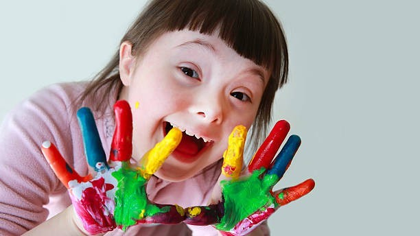 Special Educational Needs and Disabilities within the English primary school system
