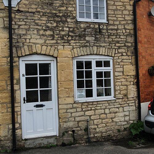 Mousehole Cottage, Winchcombe