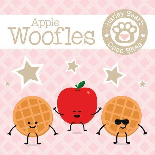 Apple Woofles