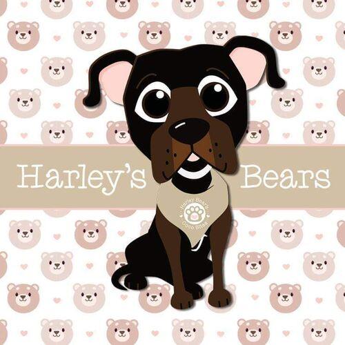 Harley's Bears