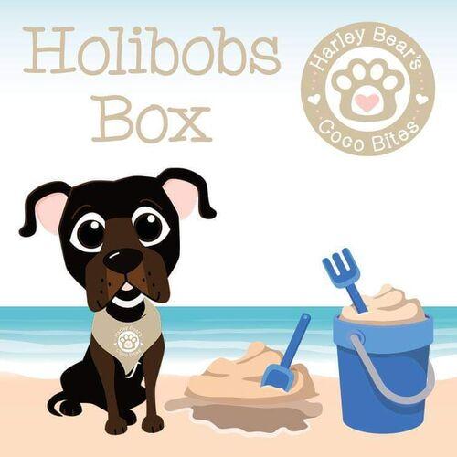 Holibobs Box