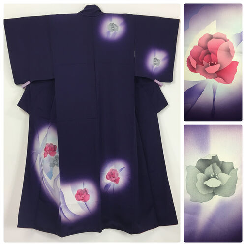 Kimono For Women