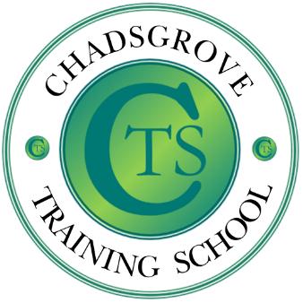 Chadsgrove TS