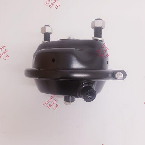 FGHBS3507 Brake Chamber